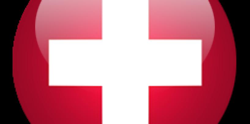 Swiss FinTech Innovation Lab