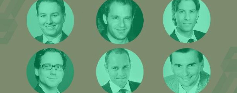 Wer sind die Top Schweizer Fintech Influencer?