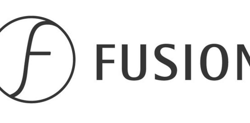 Swiss Fintech Accelerator Fusion Selects 10 Startups