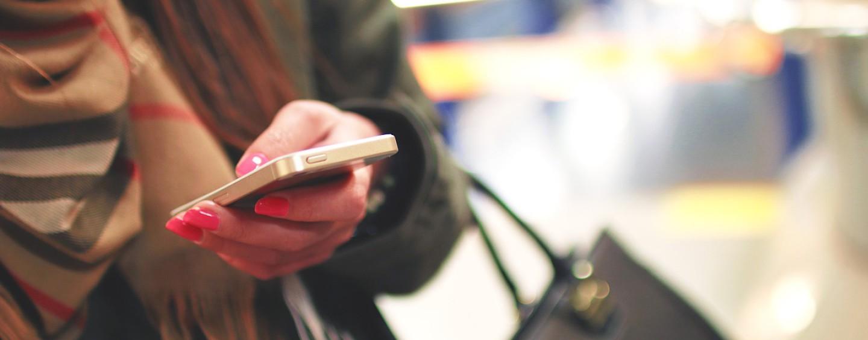 Mobile Payments in Switzerland: Mobino & Muume