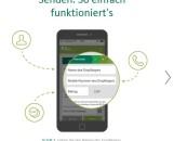 Swiss Migros Bank Launches Free Peer-to-Peer Money Transfer App