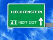 Fintech wurde in Liechtenstein verschlafen