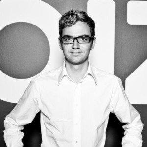 alexander_mazzara