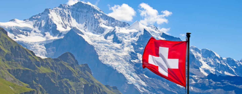 6 New Swiss Fintech Startups to Watch