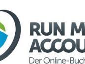 Run my Accounts: Schweizer Fintech Startup expandiert nach Deutschland