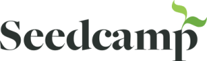Seedcamp accelerator