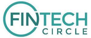 logo fintech circle accelerator europe