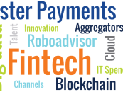 9 Banking Tech Predictions For 2016 from Ben Robinson