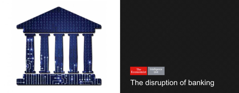 Banks Vs. Fintech: 'Fintegration' Is The Smartest Move