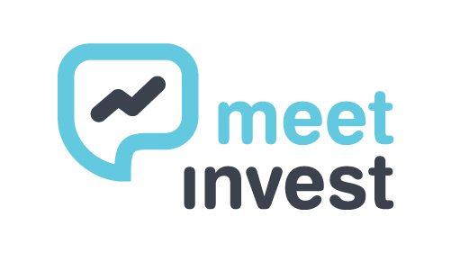 Meetinvest_logo