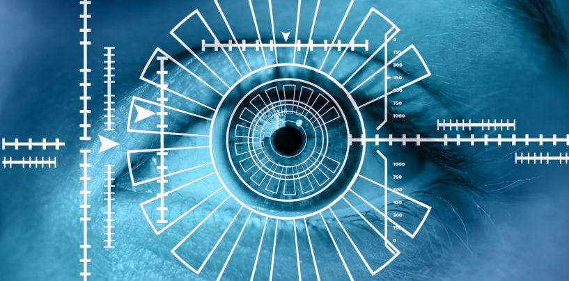 Intrum Justitia bietet neu Video-Identifizierung & Digitale Unterschrift für die Schweiz