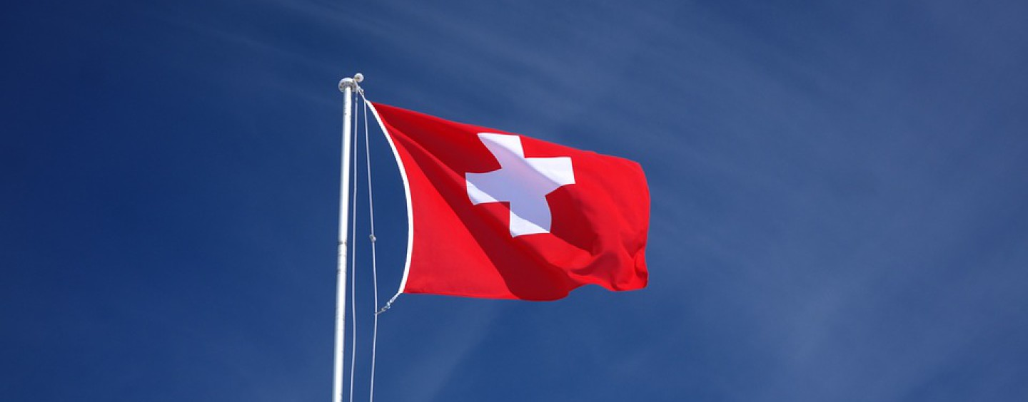 Switzerland's Fintech Ecosystem, Startups and Challenges and 11 Fintech Players to Watch