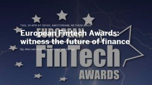 european fintech awards