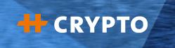 Crypto Crypto Valley Zug