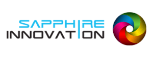 Sapphire Innovation Crypto Valley Zug