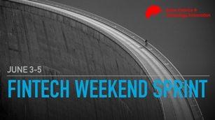 FinTech Weekend Sprint