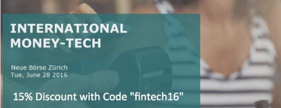international money tech