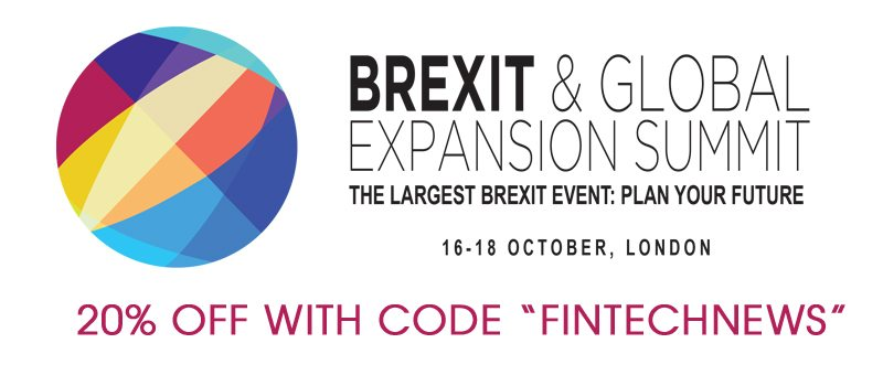 Brexit & Global Expansion Summit 2016