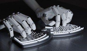 Chatbots Banking