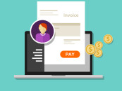 Corporates and Public Administrations Look at E-Invoicing to Cut Costs
