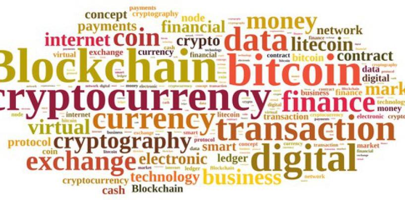 BLOCKCHAIN – The Internet of Value