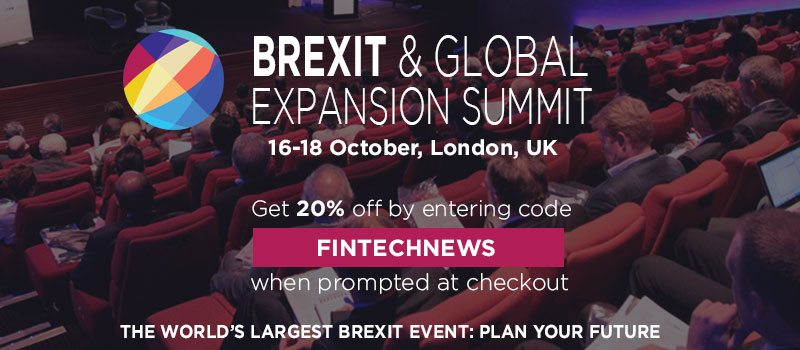 brexit & global expansion summit-800x350
