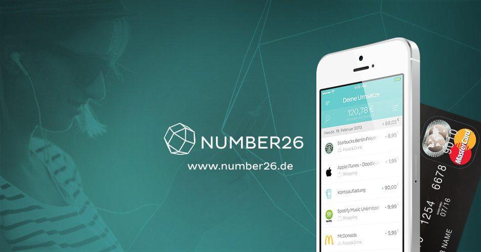 n26 number26