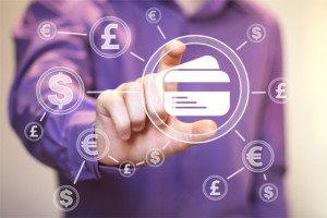 Digital banking neo-banks challengers
