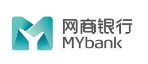 MYbank Alibaba Digital Challenger Bank