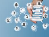 Sind Chatbots die Zukunft im Digital Retail Banking?