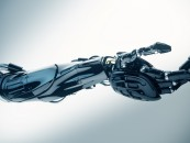 Robo-Advisory: Wealth Managers Need to Adapt to New Environment