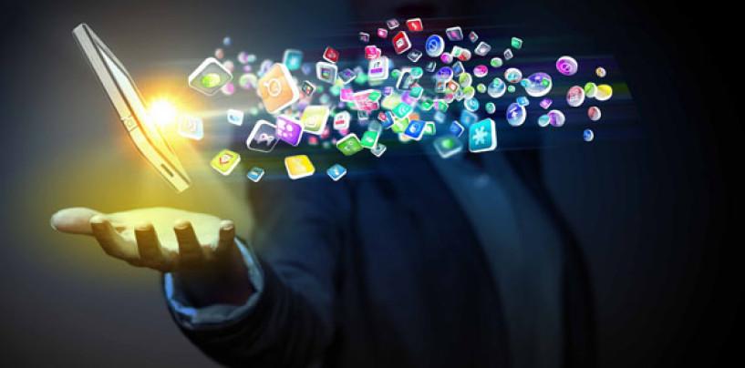 Swisscom Fintech Report: Banks Are Gearing Up For Digital Disruption