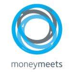 moneymeets.com