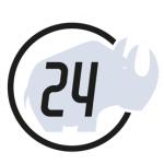 unfallhilfe24