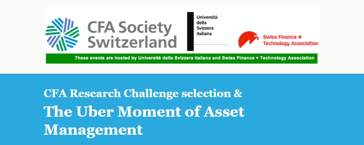The Uber Moment of Asset Management