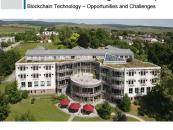 Blockchain Technology – Opportunities and Challenges- Speech by Deutsche Bundesbank
