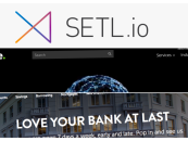 SETL, Deloitte and Metro Bank Put Sterling Onto The Blockchain For Consumer Payments
