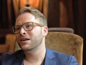 Tradico, ein Liechtensteiner Startup mit 500% Wachstum in den letzten zwei Jahren