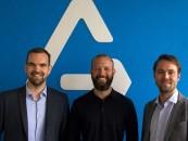 Swisscom und Urs Wietlisbach investieren 10 Mio. Schweizer Franken in Advanon