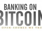 Banking on Bitcoin Film in Cinema