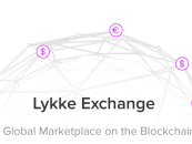 Lykke Launches Special Sale Offer for Its Digital Token; Looks to Raise CHF 2M