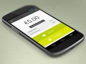 Apple Pay: Wirecard Announces Expansion of Boon in Switzerland