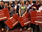 Kickstart:  Internationale Startups Sollen die Schweizer Wirtschaft Aufmischen