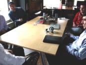 Co-Living: Ein Spannendes Wohnkonzept für Startups, in der Schweiz jedoch Unbekannt