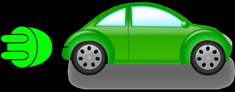 Wo bleibt nur der Boom für Elektroautos?