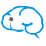 Neuroprofiler