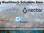 7 Interesting Wealthtech Solutions from Switzerland