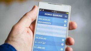Mobile banking challenger banks Europe