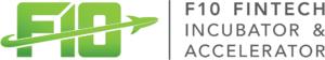 F10 Incubator and Accelerator