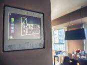 SmartHomes: Intelligentes Wohnen, Der nächste Super Trend wird auch in die Schweiz kommen